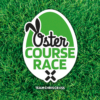 Oster Course Race 2021